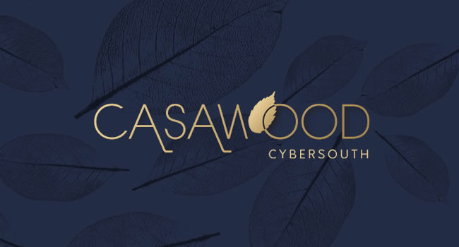 Casawood - Cybersouth